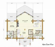 rammed earth house plans rammed earth solar house free house plans house plans