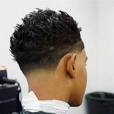 blowout haircut for guys 35 mens blowout fade ideas june 2019