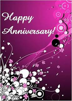 Anniversary Cards Templates Ms Word Happy Anniversary Card Template Word Excel