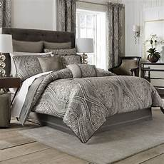 bedroom give your bedroom a graceful update with target bedding sets queen