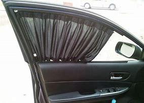 каркасные шторки на авто гибдд
