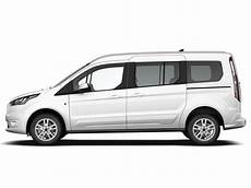 ford configurator and price list for the new grand tourneo