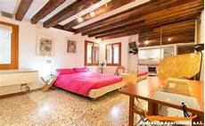 Apartments For Rent In Pets Allowed by Apartment In Venice For Rent Pets Allowed