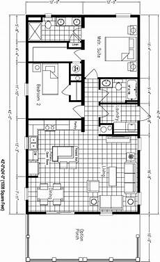 1600 sq foot house plans 1001 1600 sq ft floorplans