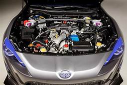 Ultimate Scion FRS Supercharger Guide  Driftedcom