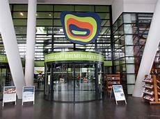 klimahaus bremerhaven öffnungszeiten klimahaus bremerhaven eine reise um die welt