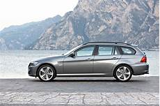 2011 Bmw 3 Series Wagon Review Specs Pictures Price Mpg