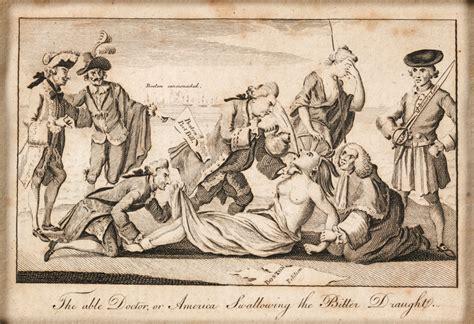 18th Century Doctor