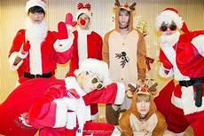 merry christmas ka friends k pop amino