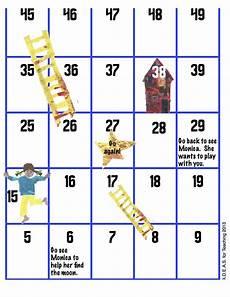 multiplication worksheets kindergarten 4454 http www teacherspayteachers product eric carles papa get the moon for me common
