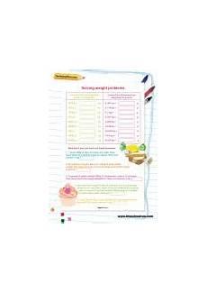 ks2 sats learning journey theschoolrun