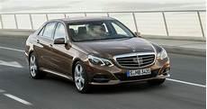 w212 mercedes e class facelift unveiled image 146004