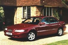 how to learn about cars 1994 hyundai sonata parking system review hyundai sonata 1994 2001 honest john