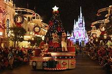 mickey s very merry christmas party 2019 dates announced tickets for sale now