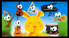 Apprendre Les Instruments De Musique En Fran 231 Ais