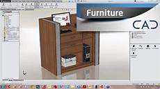 kitchen furniture design software where is a free furniture design software quora