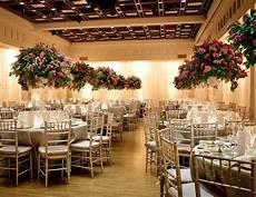 Ideas To Decorate Wedding Reception