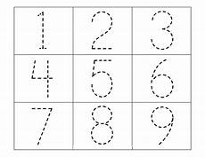 traceable numbers worksheets simple alphabet and numbers
