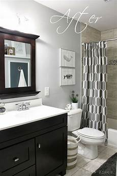 bathroom paint color ideas pinterest boys bathroom inspiration with subtle nautical theme