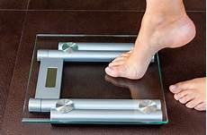 Bathroom Scale Got by Best Bathroom Scale Reviews My Weigh In