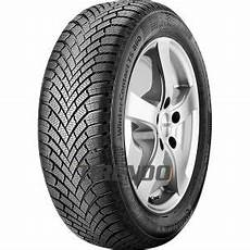 Continental 195 65 R15 91t Wintercontact Ts 860 Comparer