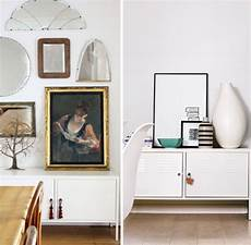 this is pinteresting ikea s most popular
