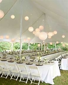 33 tent decorating ideas to upgrade your wedding reception decorating tents active writing