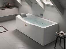 vasche da bagno in ceramica vasca da bagno la gamma iperceramica
