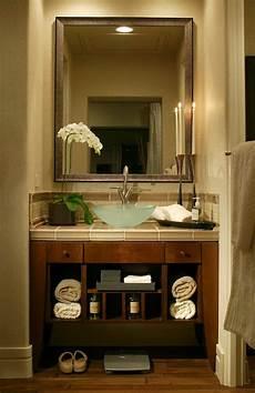 Bathroom Vanities Ideas Small Bathrooms