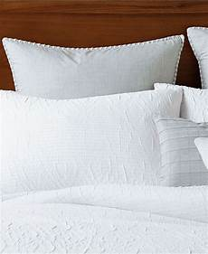 dkny pure crinkle collection reviews bedding collections bed bath macy s