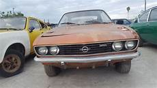 opel manta for sale photos technical specifications