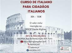 consolato italiano in austria consolato d italia porto