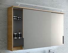 specchio contenitore da bagno specchio bagno contenitore theedwardgroup co
