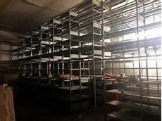 scaffali industriali scaffali usati industriali scaffalature usate da fallimenti
