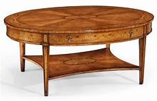 High End Coffee Tables high end coffee tables to create an interesting look of a