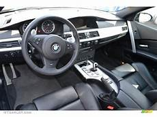 car service manuals pdf 2007 bmw m5 interior lighting black interior 2007 bmw m5 sedan photo 49558571 gtcarlot com