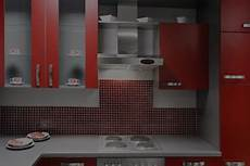 Kitchen Craft East Tamaki by Custom Designed Quality Kitchen Cabinets Auckland