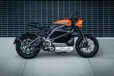 harley davidson e bike harley davidson debuts its electric motorcycle