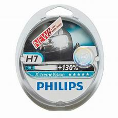 philips xtreme vision h7 130 cykelhjelm med led lys
