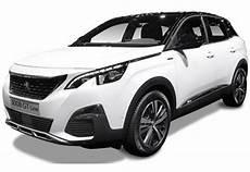 Peugeot 3008 Reimport Als Eu Neuwagen Mit Bis Zu 46 Rabatt