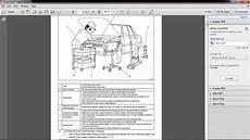 how to download repair manuals 2004 toyota land cruiser user handbook toyota corolla 2004 repair manual youtube