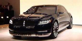 New York International Auto Show Cars  Business Insider