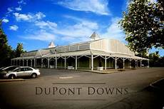 Property Manager Fort Wayne In by 538 E Dupont Rd Fort Wayne In 46825 Restaurant