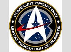 starfleet command 3 windows 10