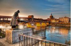 b b pavia pavia this is my city pavia taken from its most