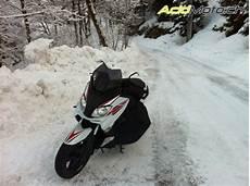 pneus neige irc snow pour les courageux qui roulent