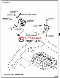 small engine repair training 2003 toyota 4runner free book repair manuals free download toyota yaric repair manuals lubrication system auto repair manual forum