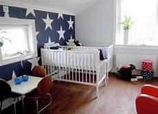 Beste Wandfarben Ideen F 252 Rs Kinderzimmer
