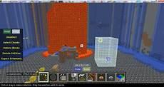 mcedit for minecraft 1 6 4 1 7 2 1 7 4 1 7 5 minecraftdls