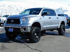 small engine maintenance and repair 2008 toyota tundramax regenerative braking find used lifted 2007 toyota tundra crewmax limited 4x4 lifted toyota tundra sr5 in scottsdale